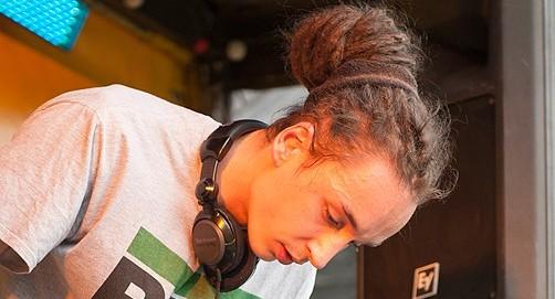 DJ Skunkstar