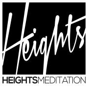 Heights Meditation