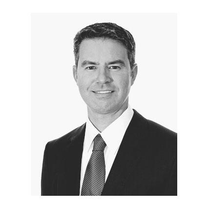 Sean Carney (USA)