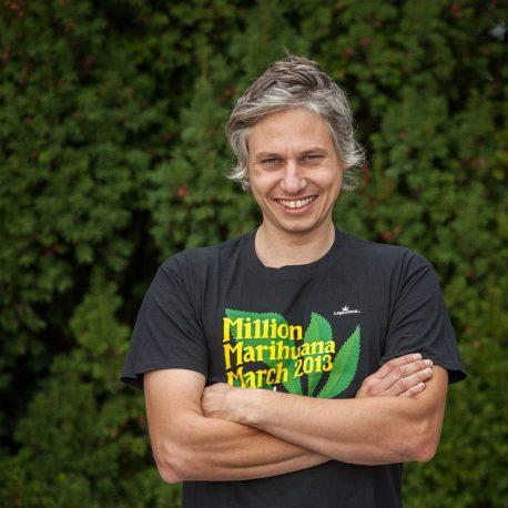Robert Veverka (CZ)