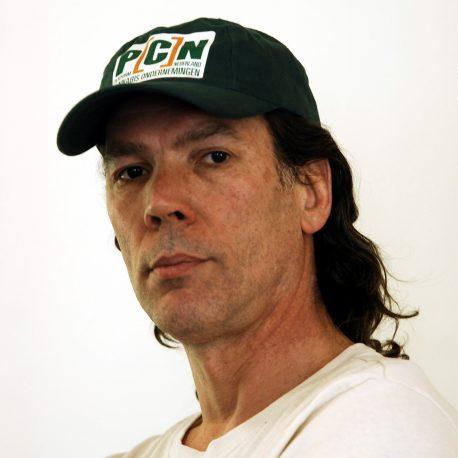 Rick Brand
