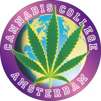 Tan (Cannabis College)