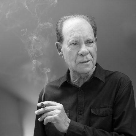 Ed Rosenthal (US)