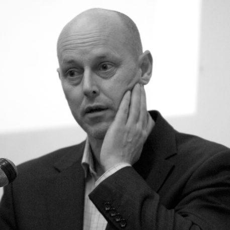 Peter Muyshondt